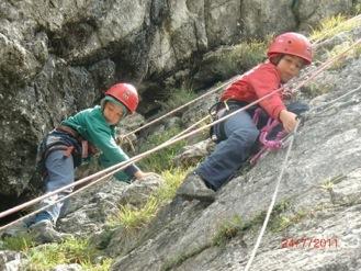 Alpinismo_giovanile_frullano_1