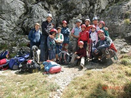 Alpinismo_giovanile_frullano_2