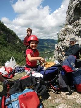 Alpinismo_giovanile_frullano_3