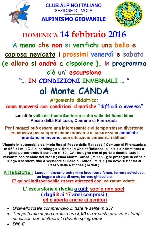 Canda_1