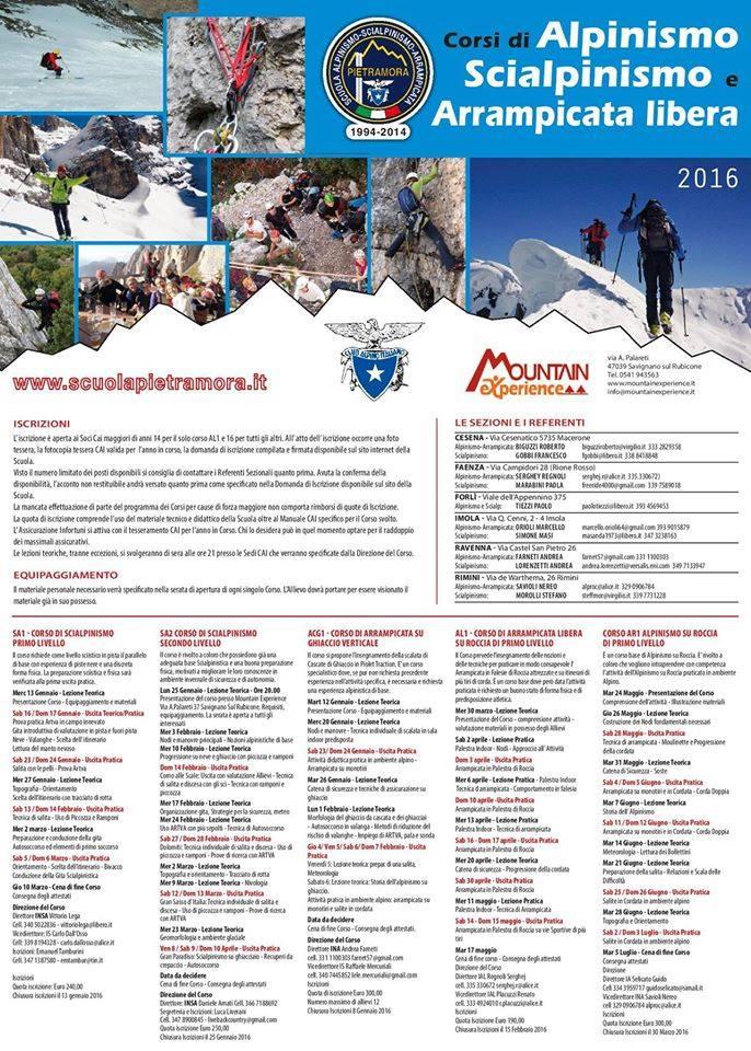 corso_arrampicata