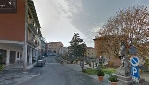 Sentiero_701_Tossignano