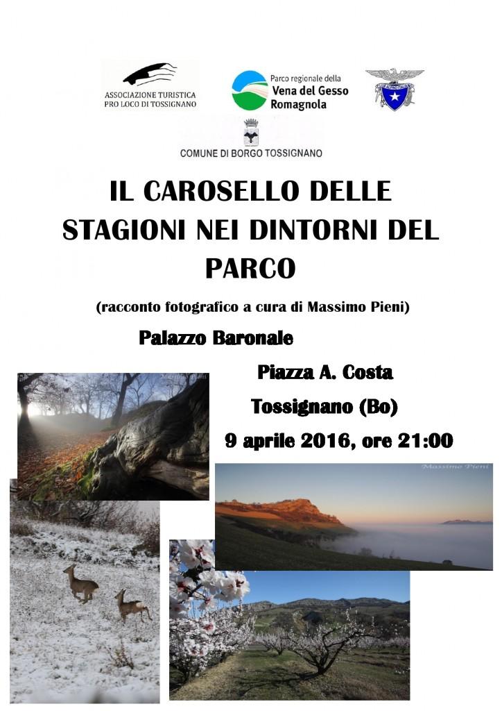 9 aprile 2016CAI-priezione fotografica-Massimo Pieni-4-page0001