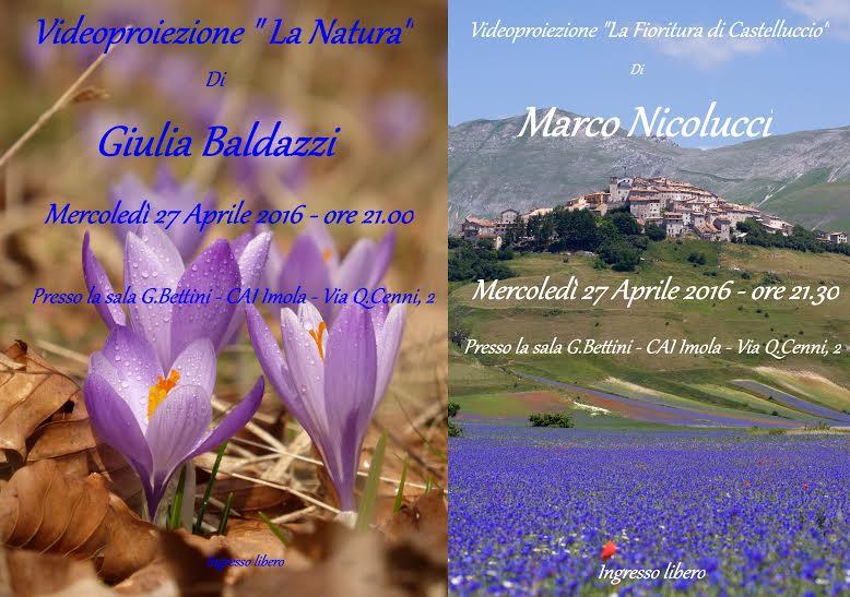 Giulia Baldazzi 3