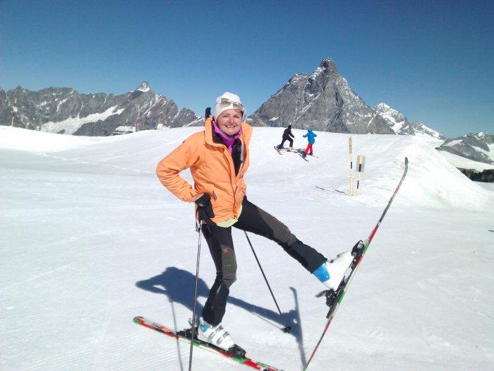 010-mt-ski