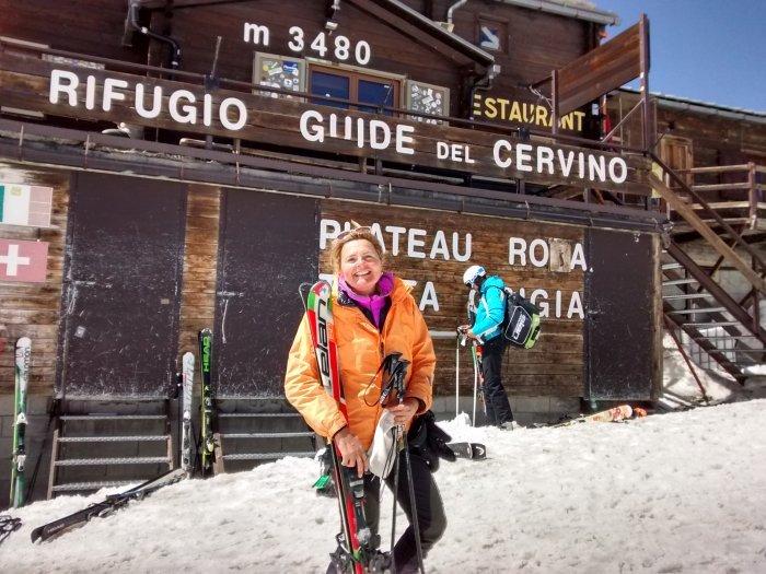 011-mt-rif-ski