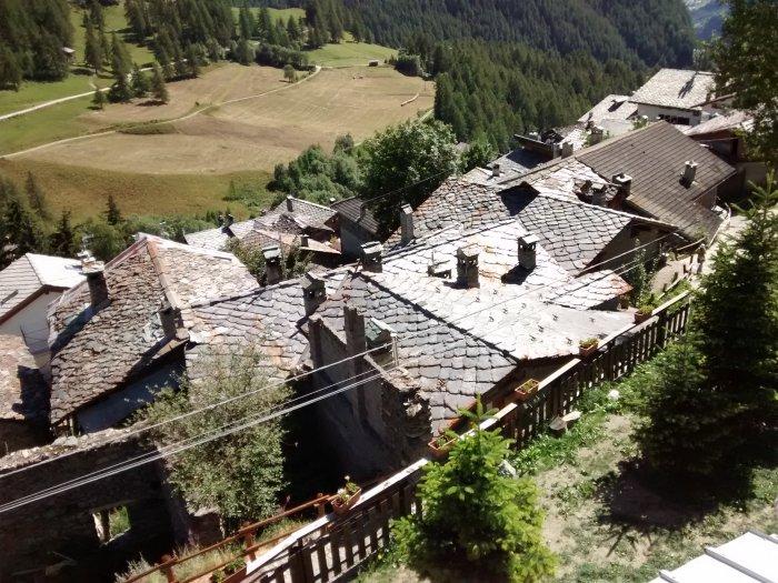 014-tetti-di-chamois