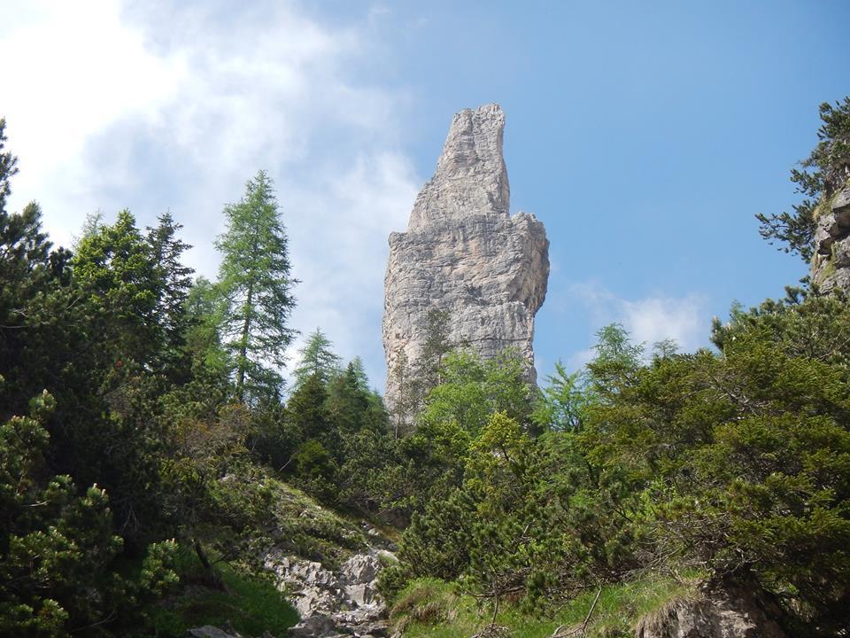 campanile_010