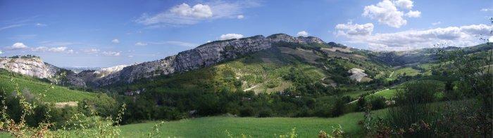 La Riva di San Biagio